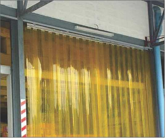 teco curtain air category tecoaircurt